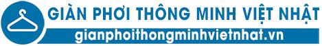 #1 Giàn phơi thông minh Việt Nhật