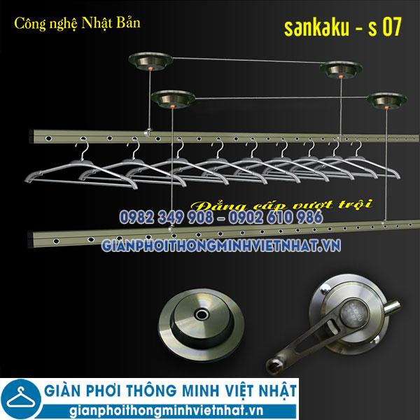 gian-phoi-nhap-khau-sankaku-s07