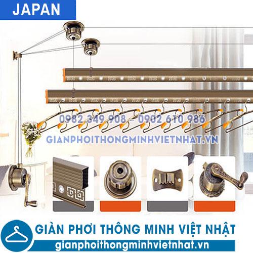 gian-phoi-thong-minh-nhap-khau-takashi-5