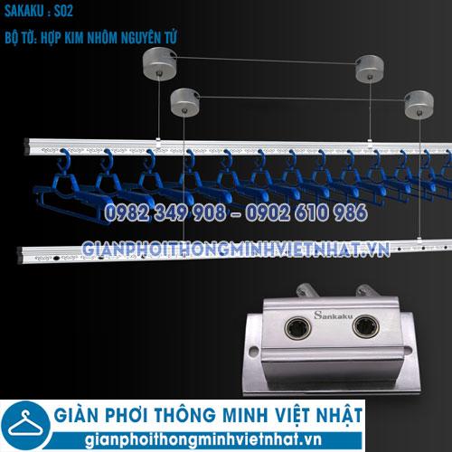 gian-phoi-thong-nhap-khau-sankaku-s02-model-2018