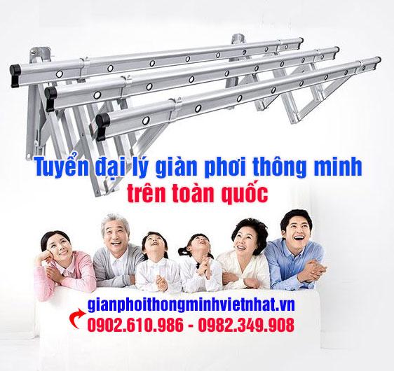 tuyen-dai-ly-gian-phoi-thong-minh-tren-toan-quoc
